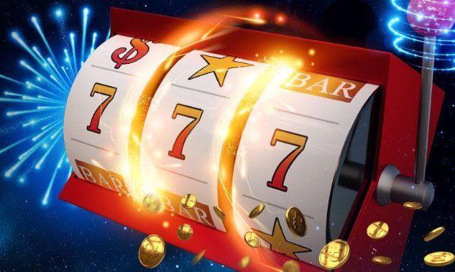 Плей Фортуна онлайн-казино – лучшие развлечения от известных компаний