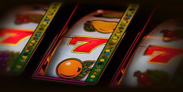 Играйте на официальном сайте казино Франк