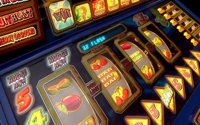 Онлайн-казино Адмирал официальный сайт