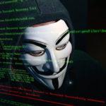 Хакеры украли криптовалют на $1,2 млрд менее чем за полтора года