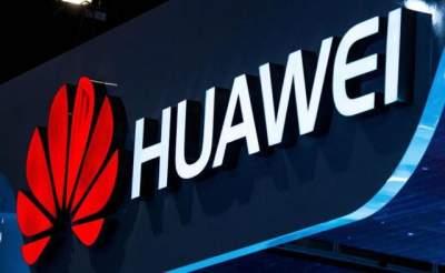 Vodafone обнаружила уязвимости в оборудовании Huawei