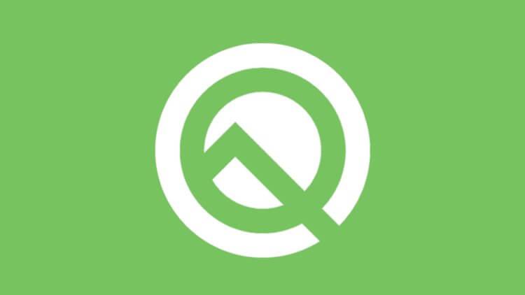 Google отложила релиз одного из нововведений Android Q