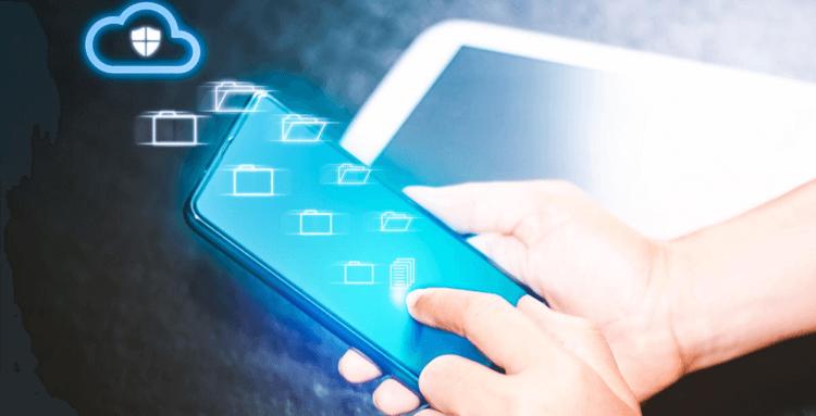 Как сделать бэкап данных вашего смартфона. Даже без root-прав