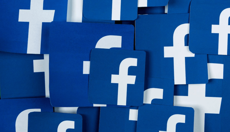 Как понять, что Facebook использует ваши контакты без разрешения и как с этим бороться