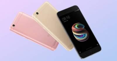 Назван самый продаваемый смартфон 2018 года