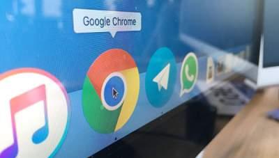 Назван самый популярный в мире браузер