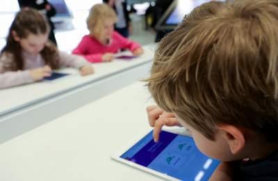 iOS13позволит родителям ограничить детей вобщении