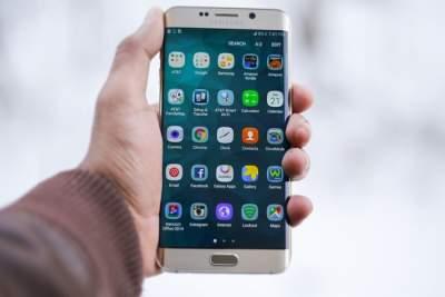Google придумал, как очистить память смартфонам на Android