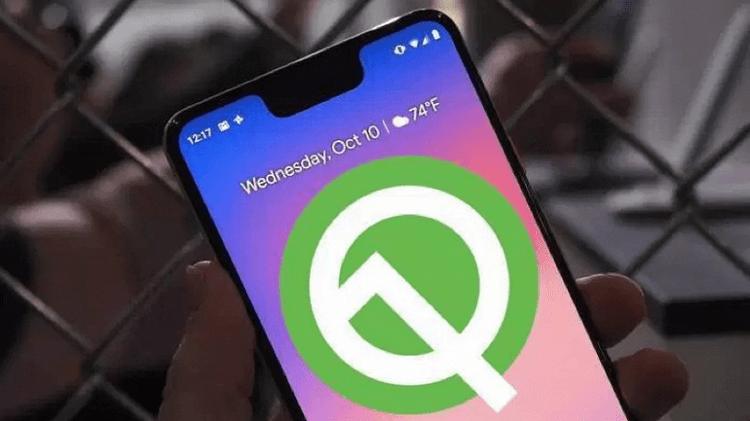 Как избежать спойлеров сериала Игра Престолов на вашем Android-смартфоне