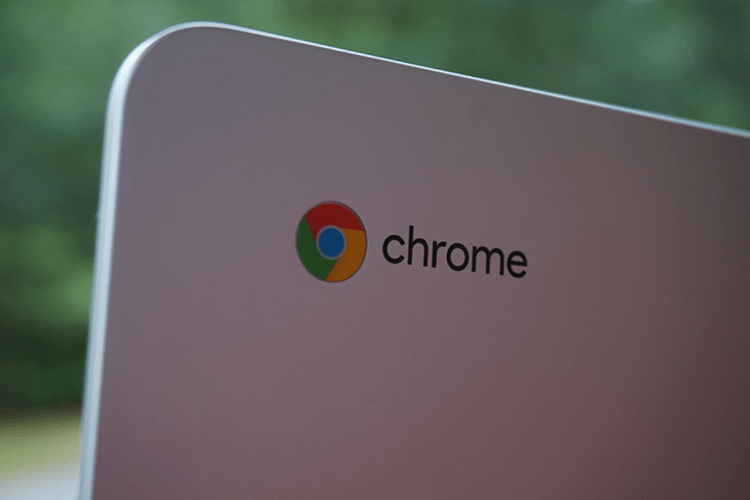 Google добавит буфер обмена и совместное использование телефонных номеров между Chrome OS и Android