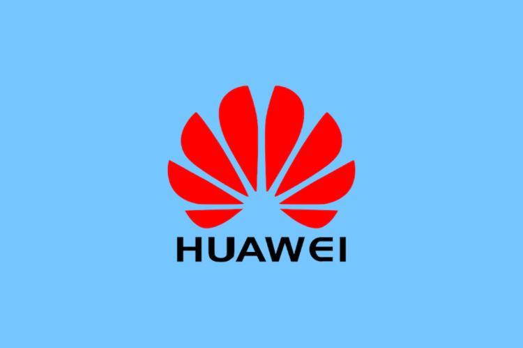 Замена Android от Huawei может выйти уже этой осенью с поддержкой Android-приложений