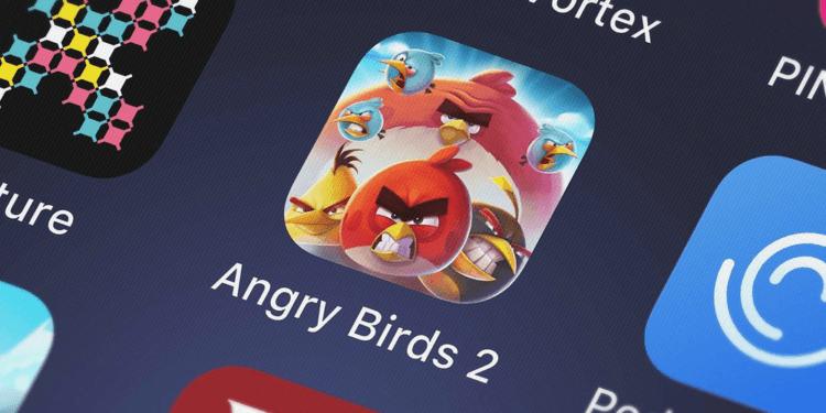Популярные игры отправляют ваши данные третьим лицам, а разработчики даже не в курсе