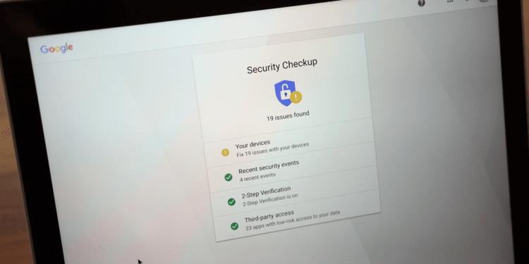 Google показала, как простое добавление номера телефона помогает уменьшить риск взлома вашего аккаунта