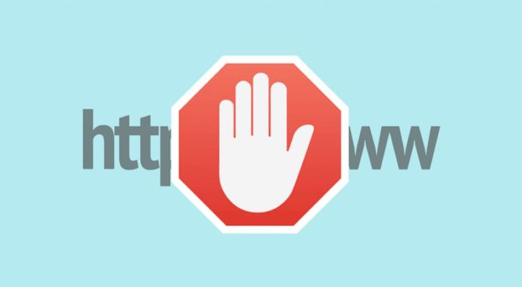 Как установить родительский контроль на YouTube
