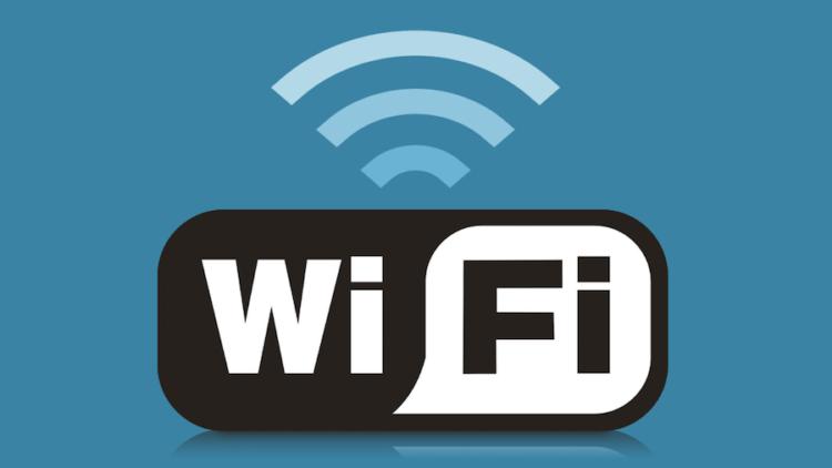 Что такое Wi-Fi Direct и как его использовать на смартфоне под управлением Android