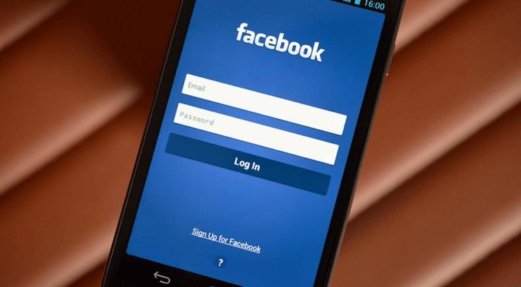 Как не дать приложению Facebook «съедать» весь ваш трафик