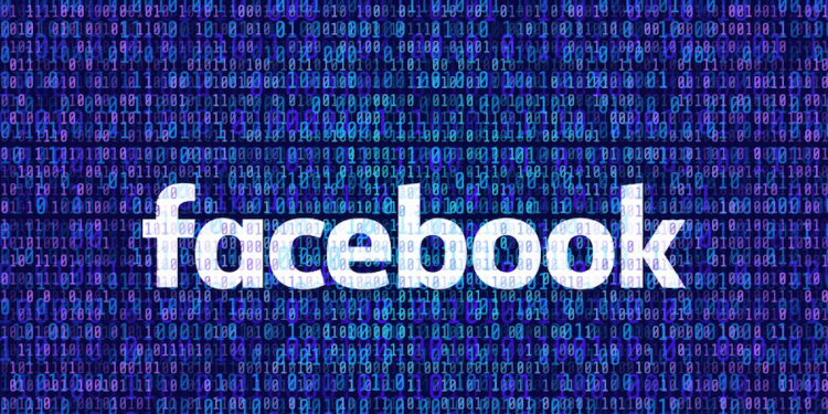 Марк Цукерберг планирует «разделить Facebook на две части»