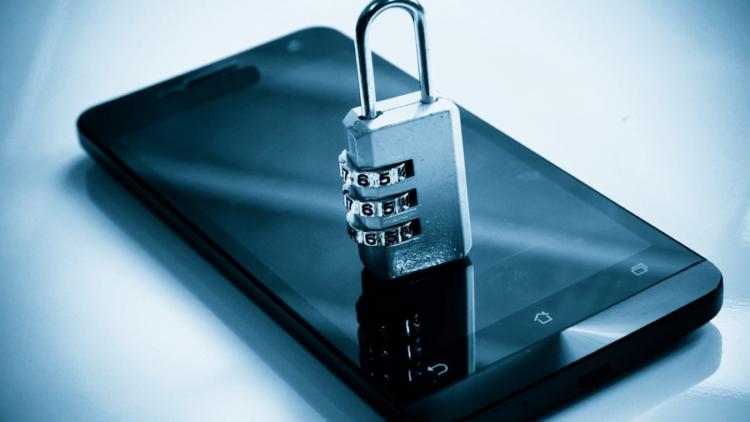 Как скрыть фотографии на смартфоне от посторонних глаз