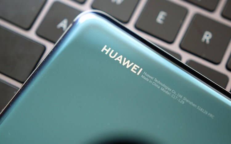 Huawei обновила до EMUI 9.1 еще 14 смартфонов, несмотря на санкции США