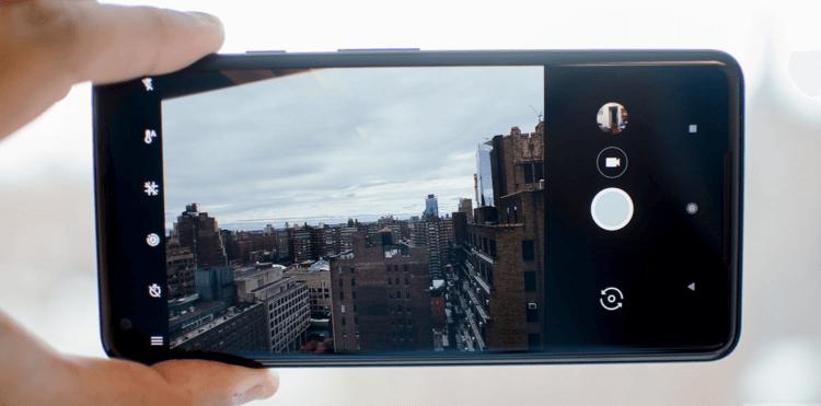 Как восстановить фотографии, которые вы уже удалили