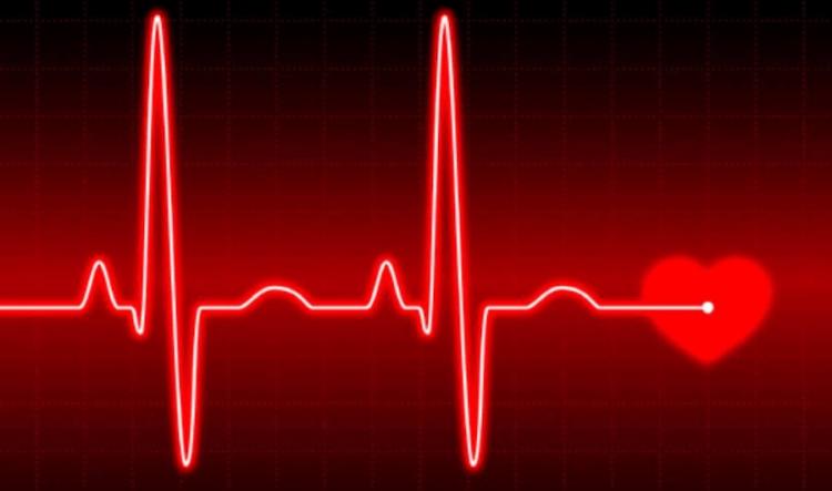 Как измерить пульс при помощи Android