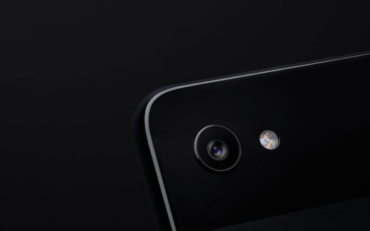 7 причин купить Google Pixel 3a и 6 причин этого не делать