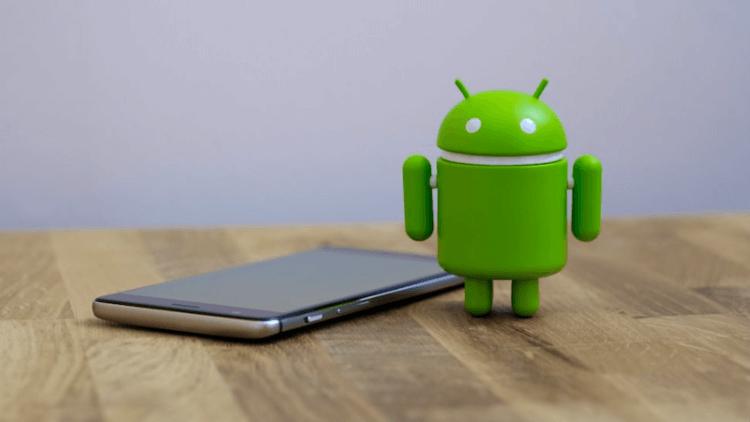 5 признаков того, что вам пора обновить Android