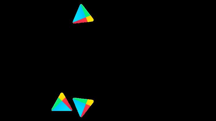 Google улучшает поиск и качество приложений в Google Play