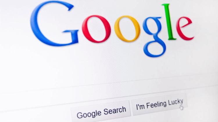 7 самых интересных пасхалок, спрятанных в поисковике Google