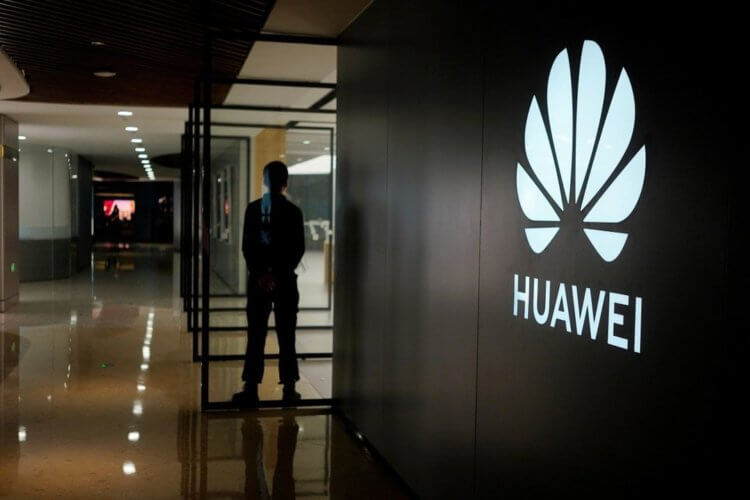 Huawei продолжает развивать важный продукт несмотря на трудности