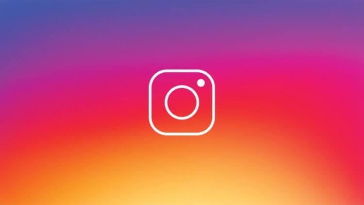 Instagram обрастает рекламой со всех сторон