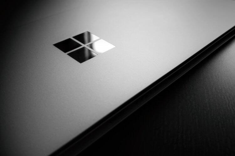 Microsoft готовит ответ Galaxy Fold и Huawei Mate X, но в виде компьютера