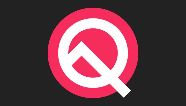 В Android Q стало намного проще делиться постами из Twitter и фото из Instagram