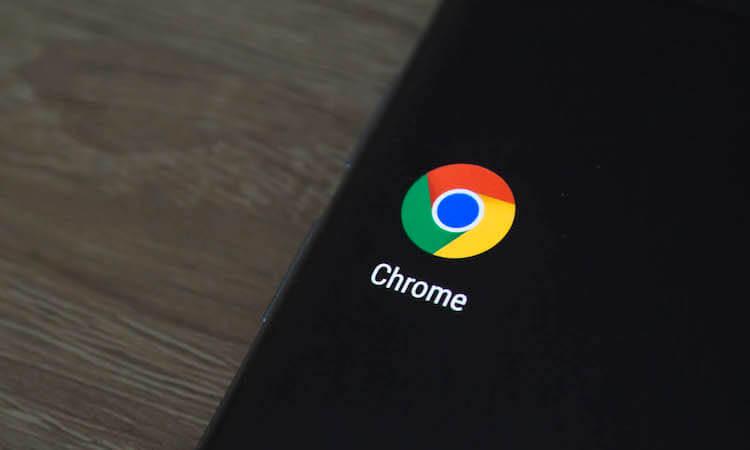В Google Chrome для Android появился продвинутый менеджер паролей