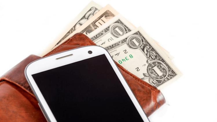 7 лучших смартфонов среднего ценового сегмента