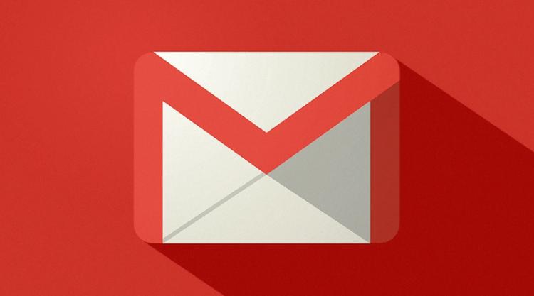 Как использовать режим конфиденциальности в Gmail