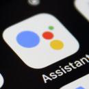 «Пока, Google!». Как отключить Google Ассистента
