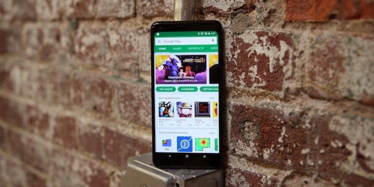 Возврат средств в Google Play теперь будет занимать до 4 дней вместо 15 минут