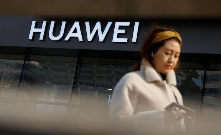 Новости Android: Huawei показала зубы… Мы этого ждали!