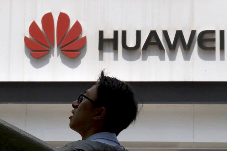 Эксперт объяснил, почему Google боится Huawei