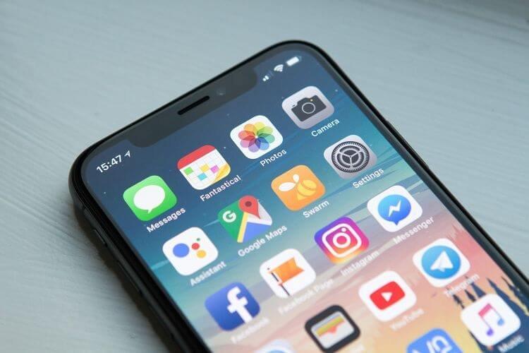 Почему дорожают смартфоны?