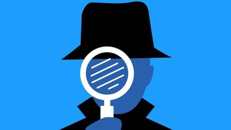Опасный вирус заставляет приложения Google для Android шпионить за вами