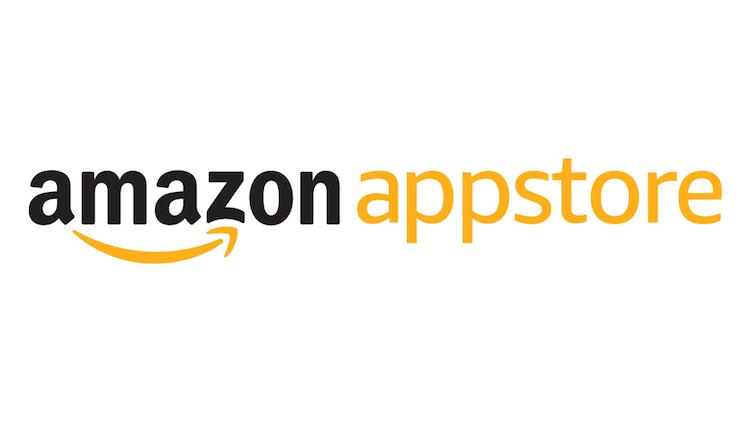Топ-5 магазинов приложений для смартфонов Huawei на замену Google Play