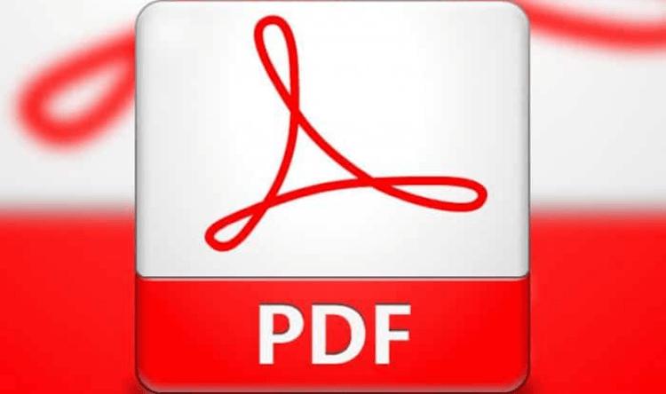 Лучшие PDF-редакторы для Android