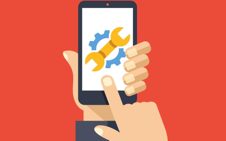 7 важных настроек, которые нужно изменить после покупки нового смартфона