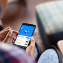 Shazam от Apple обзавёлся крутой функцией, но только для Android