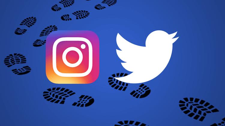 Как загружать видео из Instagram и Twitter