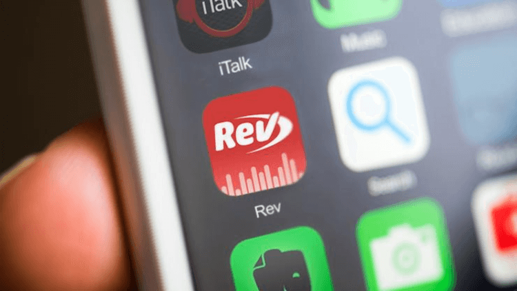 Лучшие Android-приложения для создания голосовых заметок