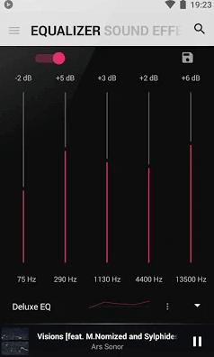 Как значительно увеличить громкость на Android. 6 проверенных вариантов