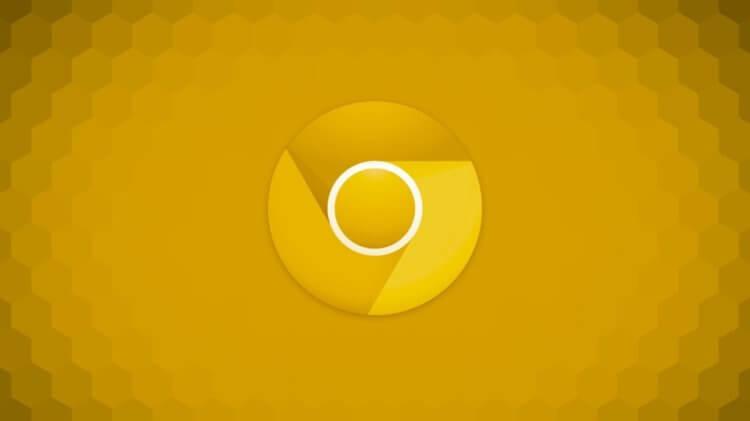 Как должна работать Тёмная тема в браузере на Android